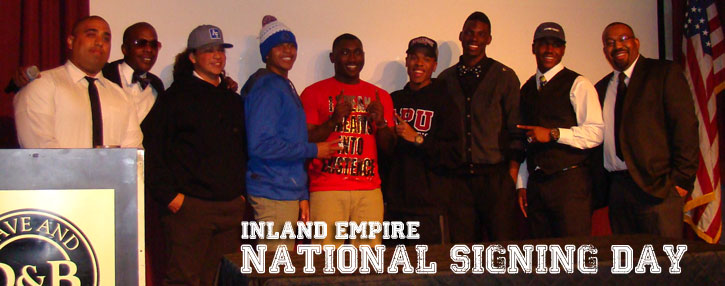 letter of intent inland empire national singing day in corona 8702